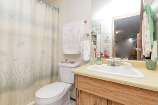 Photo 22: 312 69 Gorge Rd in : SW West Saanich Condo for sale (Saanich West)  : MLS®# 884333