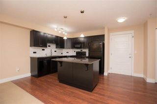 Photo 4: 310 30525 CARDINAL Avenue in Abbotsford: Abbotsford West Condo for sale : MLS®# R2539181