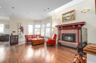 Photo 7: 3508 QUESNEL Drive in Vancouver: Arbutus House for sale (Vancouver West)  : MLS®# R2615397