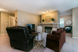 Photo 11: 217 22015 48 Avenue in Langley: Murrayville Condo for sale : MLS®# R2608935