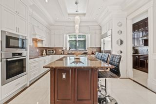 Photo 8: 6487 MCCLEERY Street in Vancouver: Kerrisdale House for sale (Vancouver West)  : MLS®# R2623775