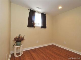 Photo 18: 736 Newport Ave in VICTORIA: OB South Oak Bay House for sale (Oak Bay)  : MLS®# 664848