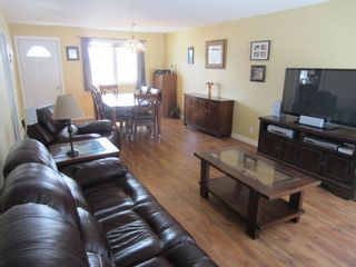Photo 4: 45 Crown Valley in New Bothwell: House for sale