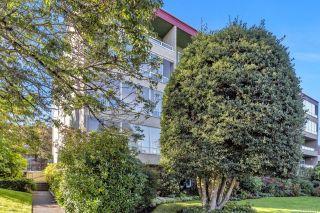 Photo 18: 505 1235 Johnson St in : Vi Downtown Condo for sale (Victoria)  : MLS®# 857331