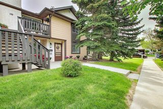 Photo 2: 139 Cedar Springs Gardens SW in Calgary: Cedarbrae Row/Townhouse for sale : MLS®# A1059547