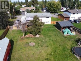 Photo 2: 1715 CYPRESS ROAD in Quesnel: House for sale : MLS®# R2617284