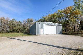 Photo 30: 33058 216 Highway South in Kleefeld: R16 Residential for sale : MLS®# 202124082