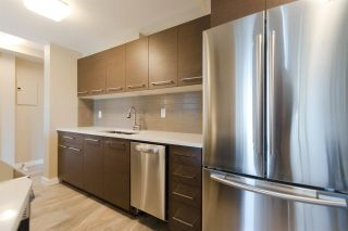 """Photo 7: 204 6759 WILLINGDON Avenue in Burnaby: Metrotown Condo for sale in """"BALMORAL ON THE PARK"""" (Burnaby South)  : MLS®# R2261873"""