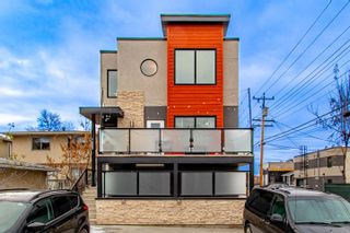 Main Photo: 2 10417 69 Avenue in Edmonton: Zone 15 Condo for sale : MLS®# E4227081