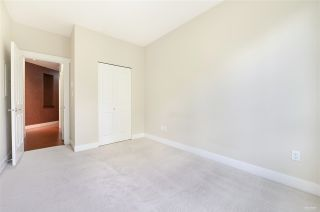 Photo 15: 302 2601 WHITELEY Court in North Vancouver: Lynn Valley Condo for sale : MLS®# R2386833