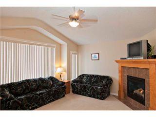 Photo 13: 36 CIMARRON ESTATES Way: Okotoks House for sale : MLS®# C4040427