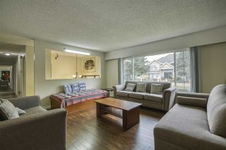 Photo 7: 13044 95 Avenue in Surrey: Queen Mary Park Surrey House for sale : MLS®# R2506263