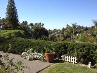 Photo 7: VISTA House for sale : 4 bedrooms : 1668 Alta Vista Drive