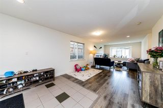 Photo 4: 239 W 19TH Street in North Vancouver: Central Lonsdale 1/2 Duplex for sale : MLS®# R2577522