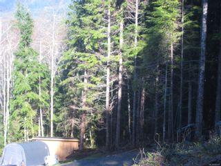 Photo 10: 1230 Cottonwood Rd in : NI Kelsey Bay/Sayward Land for sale (North Island)  : MLS®# 865463
