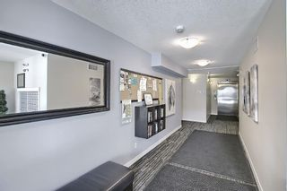 Photo 39: 3202 625 Glenbow Drive: Cochrane Apartment for sale : MLS®# A1096916