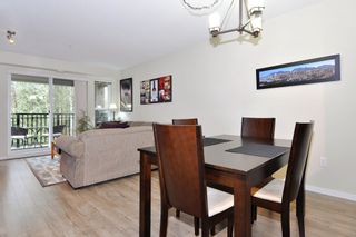 "Photo 5: 207 3050 DAYANEE SPRINGS Boulevard in Coquitlam: Westwood Plateau Condo for sale in ""BRIDGES"" : MLS®# R2444920"