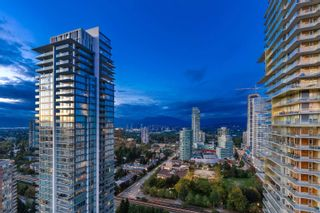Photo 26: 2602 6288 CASSIE Avenue in Burnaby: Metrotown Condo for sale (Burnaby South)  : MLS®# R2602118