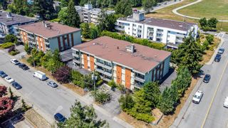 """Photo 7: 1055 HOWIE Avenue in Coquitlam: Central Coquitlam Multi-Family Commercial for sale in """"YEMINI APARTMENT"""" : MLS®# C8040137"""