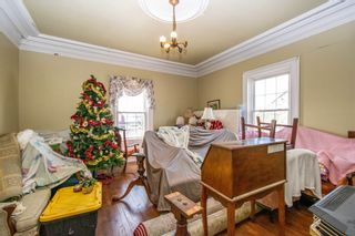 Photo 3: 68 Front Street in Pictou: 107-Trenton,Westville,Pictou Residential for sale (Northern Region)  : MLS®# 202108631