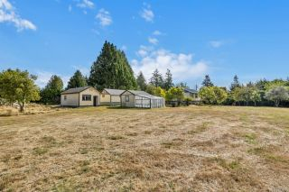 Photo 47: 6912 West Coast Rd in : Sk Whiffin Spit House for sale (Sooke)  : MLS®# 854816