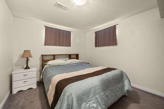 Photo 26: 1532 17 Avenue: Didsbury Detached for sale : MLS®# A1149645