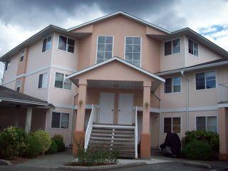 Photo 1: # 23 5915 VEDDER RD in Sardis: Vedder S Watson-Promontory Condo for sale : MLS®# H2150293