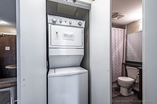 Photo 21: 607 688 ABBOTT Street in Vancouver: Downtown VW Condo for sale (Vancouver West)  : MLS®# R2617863