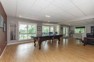 Photo 31: 89 52059 RR 220: Rural Strathcona County Condo for sale : MLS®# E4249043