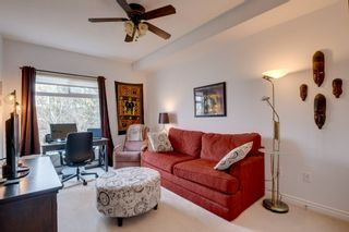Photo 25: 411 5 PERRON Street S: St. Albert Condo for sale : MLS®# E4230793