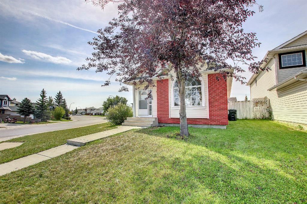 Photo 2: Photos: 7 San Deigo Green NE in Calgary: Monterey Park Detached for sale : MLS®# A1146168
