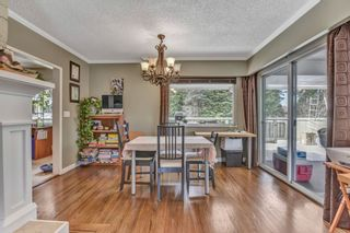 Photo 8: 1018 GATENSBURY ROAD in Port Moody: Port Moody Centre House for sale : MLS®# R2546995