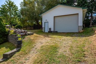 Photo 2: 2005 Treelane Rd in : CR Campbell River West House for sale (Campbell River)  : MLS®# 885161