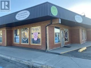 Photo 5: 1 460 S BIRCH AVENUE in 100 Mile House (Zone 10): Business for sale : MLS®# C8037665