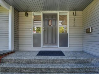 Photo 28: 4790 Amblewood Dr in : SE Broadmead House for sale (Saanich East)  : MLS®# 873286