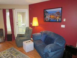 Photo 12: 317 98 LAVAL Street in Coquitlam: Maillardville Condo for sale : MLS®# R2117700