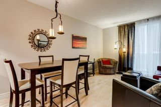 Photo 6: 206 817 15 Avenue SW in Calgary: Beltline Apartment for sale : MLS®# A1099646