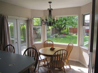 Photo 4: 23280 118 Avenue in Maple Ridge: Cottonwood MR House for sale : MLS®# R2058879
