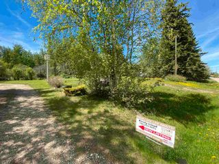 Photo 4: 157 CRYSTAL SPRINGS Drive: Rural Wetaskiwin County Rural Land/Vacant Lot for sale : MLS®# E4235152