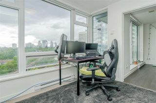 """Photo 22: 2001 5470 ORMIDALE Street in Vancouver: Collingwood VE Condo for sale in """"WALL CENTRE"""" (Vancouver East)  : MLS®# R2583172"""