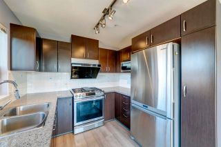 """Photo 6: 307 3132 DAYANEE SPRINGS Boulevard in Coquitlam: Westwood Plateau Condo for sale in """"Ledgeview by Polygon"""" : MLS®# R2565189"""