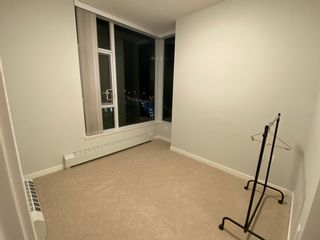 Photo 5: 12F 3281 East Kent Ave North in Vancouver: South Marine Condo for rent (Vancouver East)