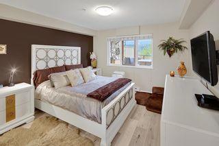 Photo 11: 305 160 SHORELINE Circle in Port Moody: College Park PM Condo for sale : MLS®# R2575200