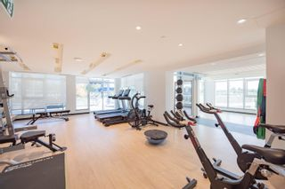 Photo 21: 1405 5311 GORING Street in Burnaby: Brentwood Park Condo for sale (Burnaby North)  : MLS®# R2616058