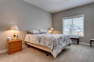 Photo 25: 2 Stone Garden Crescent: Carstairs Semi Detached for sale : MLS®# C4293584