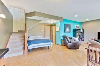 Photo 31: 2 Bow Ridge Link: Cochrane Detached for sale : MLS®# C4257687