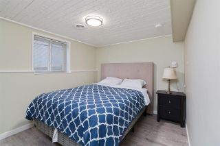 Photo 23: 4726 KILLARNEY Street in Vancouver: Collingwood VE House for sale (Vancouver East)  : MLS®# R2597122