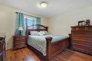 Photo 13: 16030 123A Street in Edmonton: Zone 27 House for sale : MLS®# E4237039