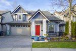 Main Photo: 14955 62 Avenue in Surrey: Sullivan Station House for sale : MLS®# R2541002