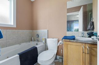 Photo 18: 109 Sierra Place: Olds Detached for sale : MLS®# A1113828
